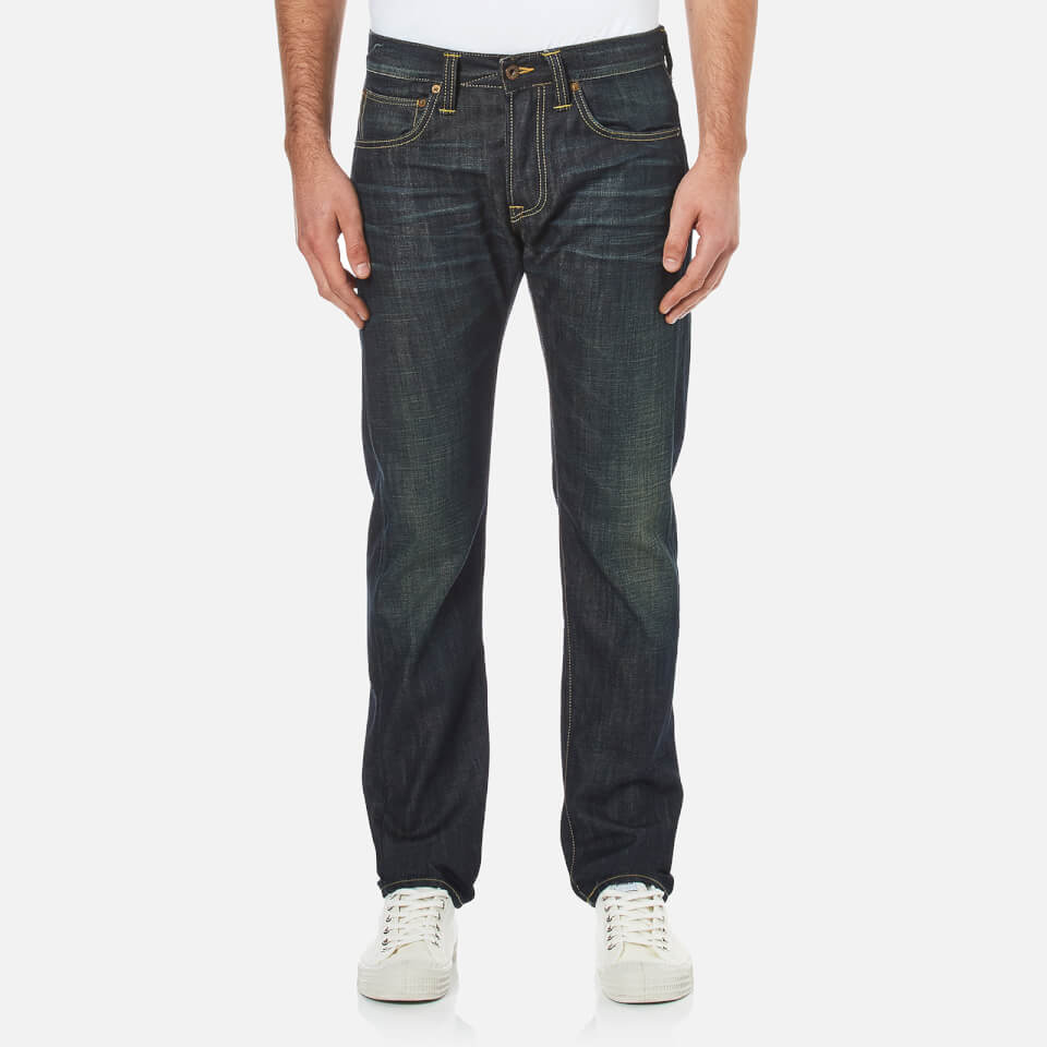edwin-men-ed-55-dusk-used-relaxed-tapered-jeans-dark-blue-w36l32-blue