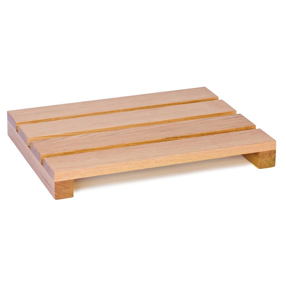 wireworks-natural-oak-apartment-duckboard