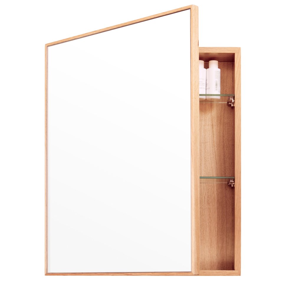 wireworks-natural-oak-slimline-cabinet-550