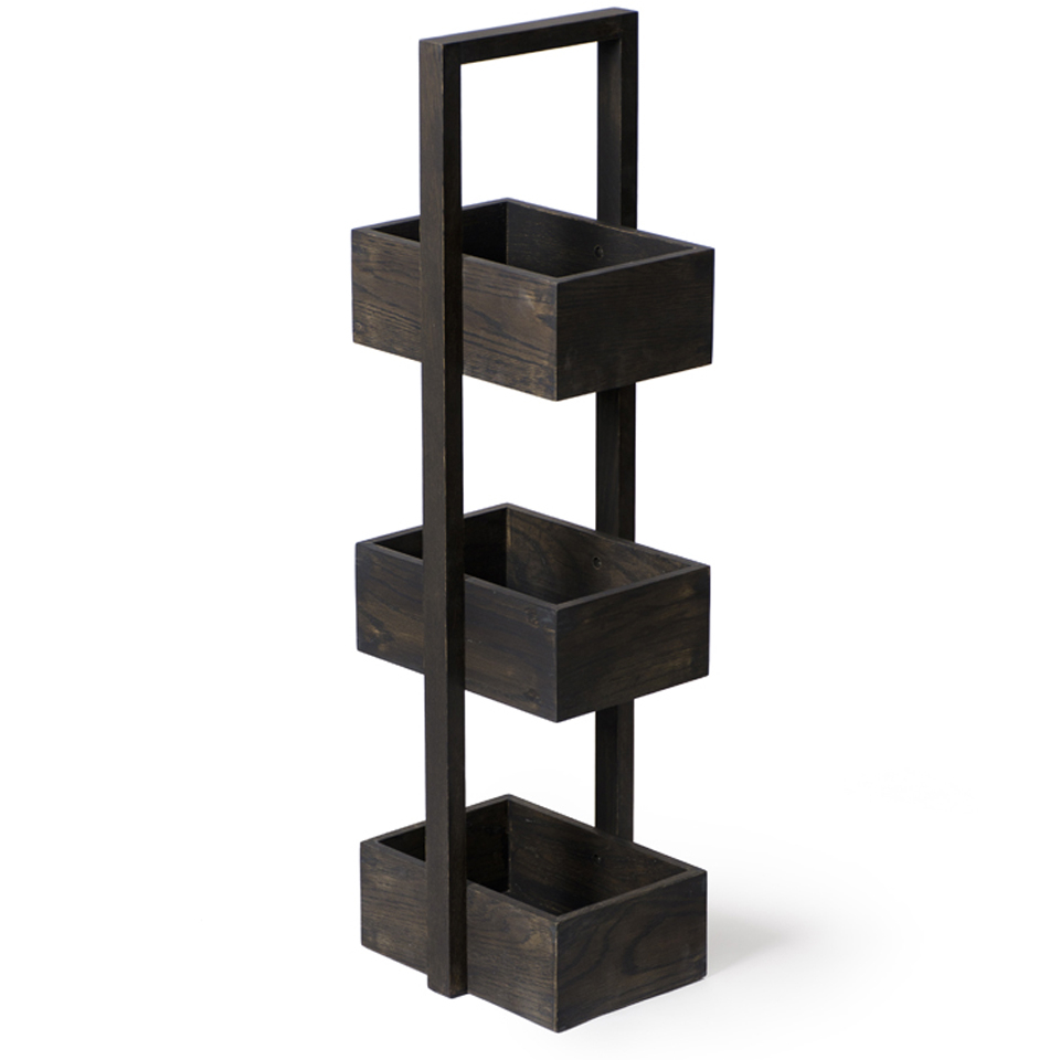 wireworks-dark-oak-3-tier-caddy