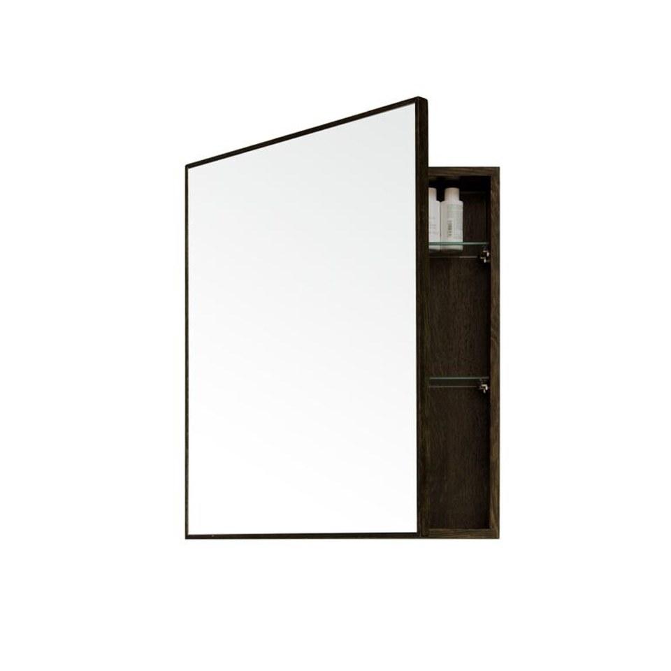 wireworks-dark-oak-slimline-cabinet-550