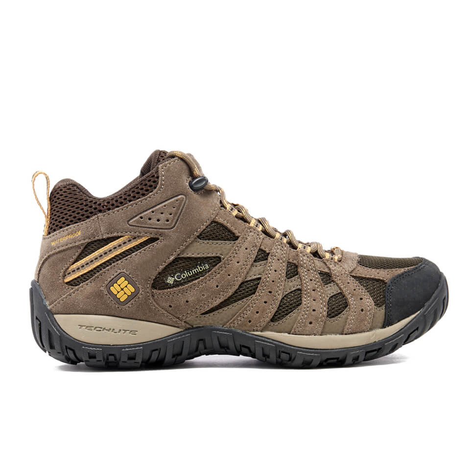 columbia-men-redmond-mid-waterproof-hiking-boots-brownbanana-7