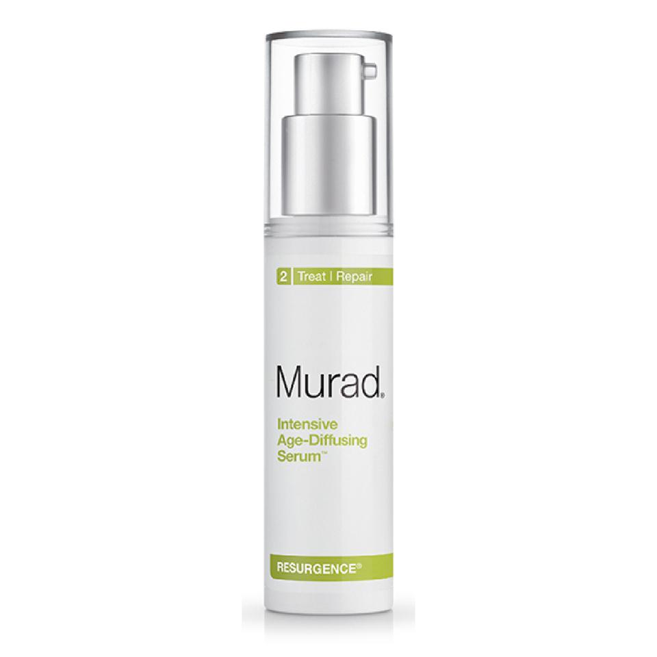 murad-intensive-age-diffusing-serum-30ml