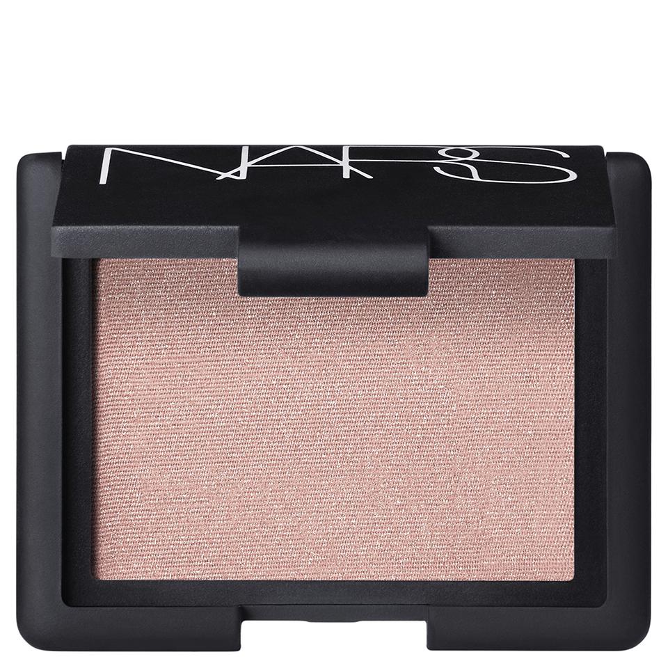 nars-cosmetics-blush-reckless