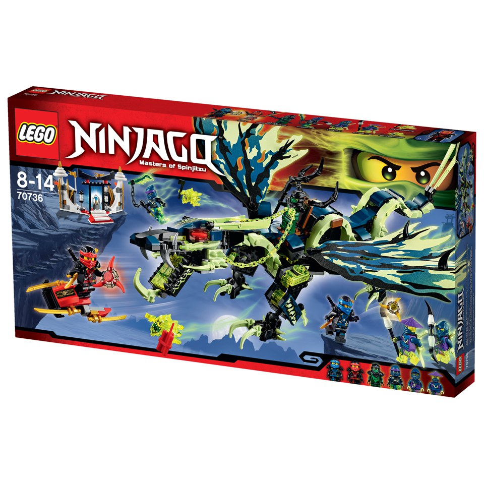 lego-ninjago-attack-of-the-morro-dragon-70736