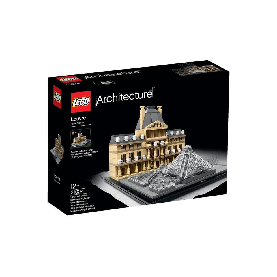 lego-architecture-louvre-21024