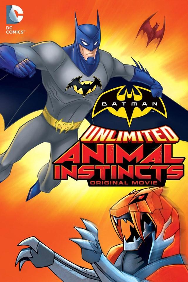 batman-unlimited-animal-instincts