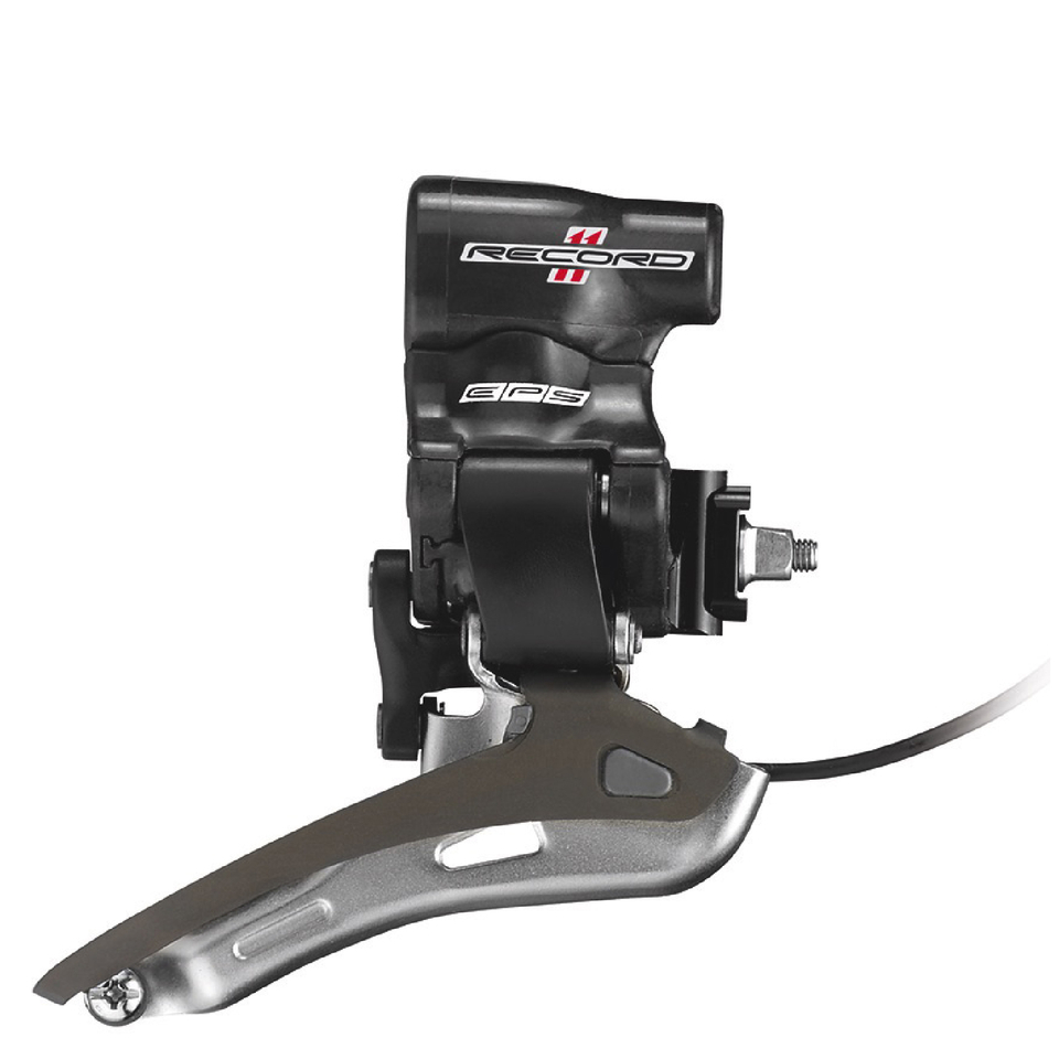 campagnolo-record-eps-11-speed-braze-on-front-derailleur