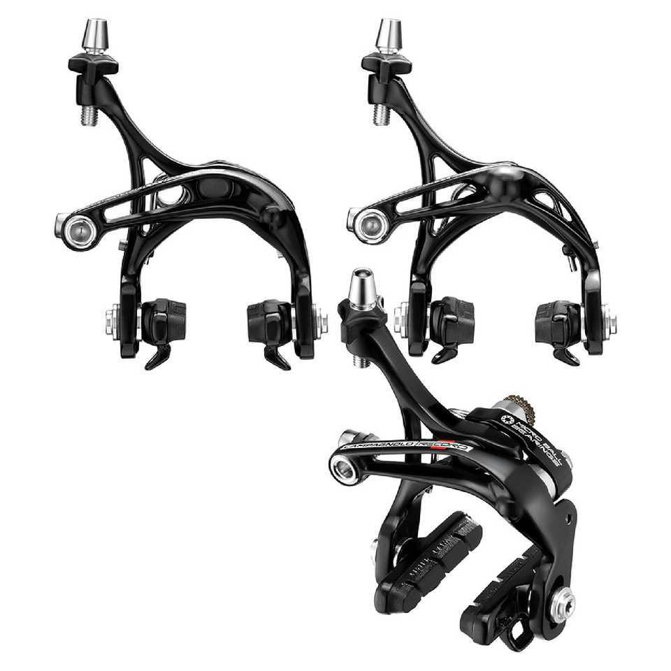 campagnolo-record-skeleton-dual-mono-pivot-brake-set