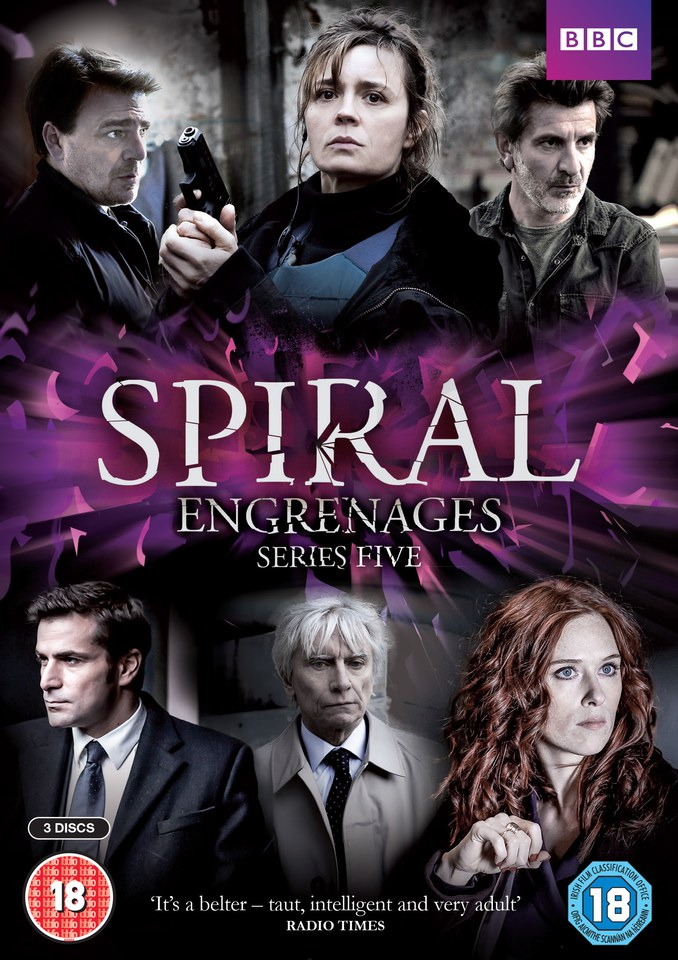 spiral-series-5