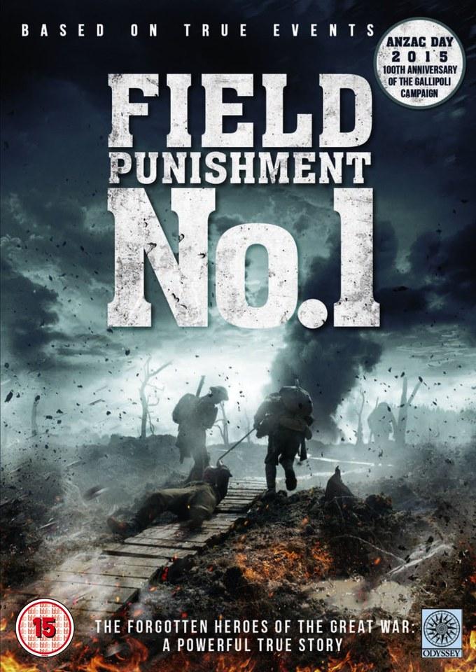 field-punishment-1