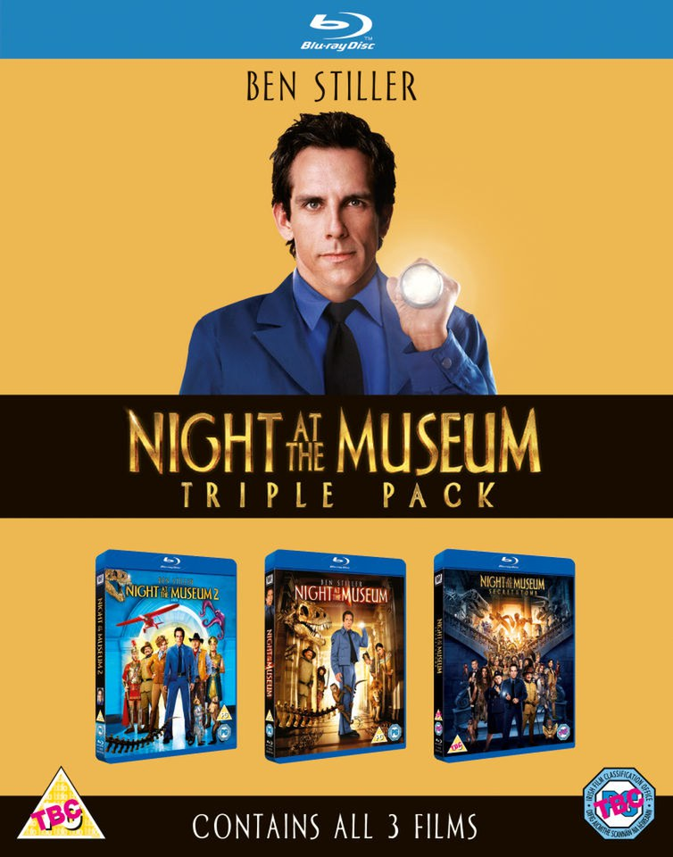 night-at-the-museum-1-3-box-set