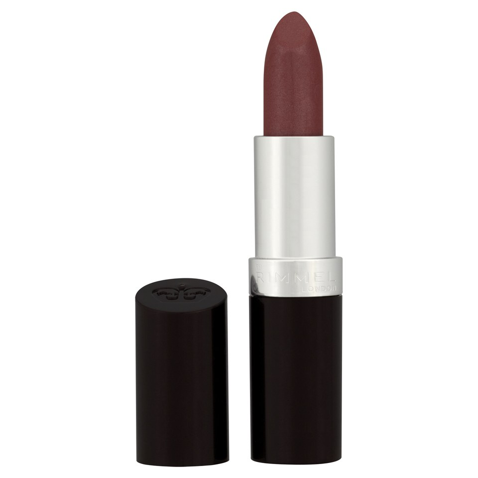 rimmel-lasting-finish-lipstick-various-shades-birthday-suit