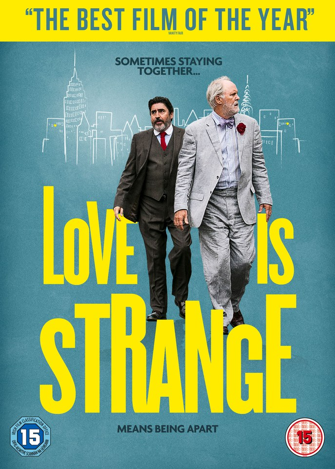 love-is-strange