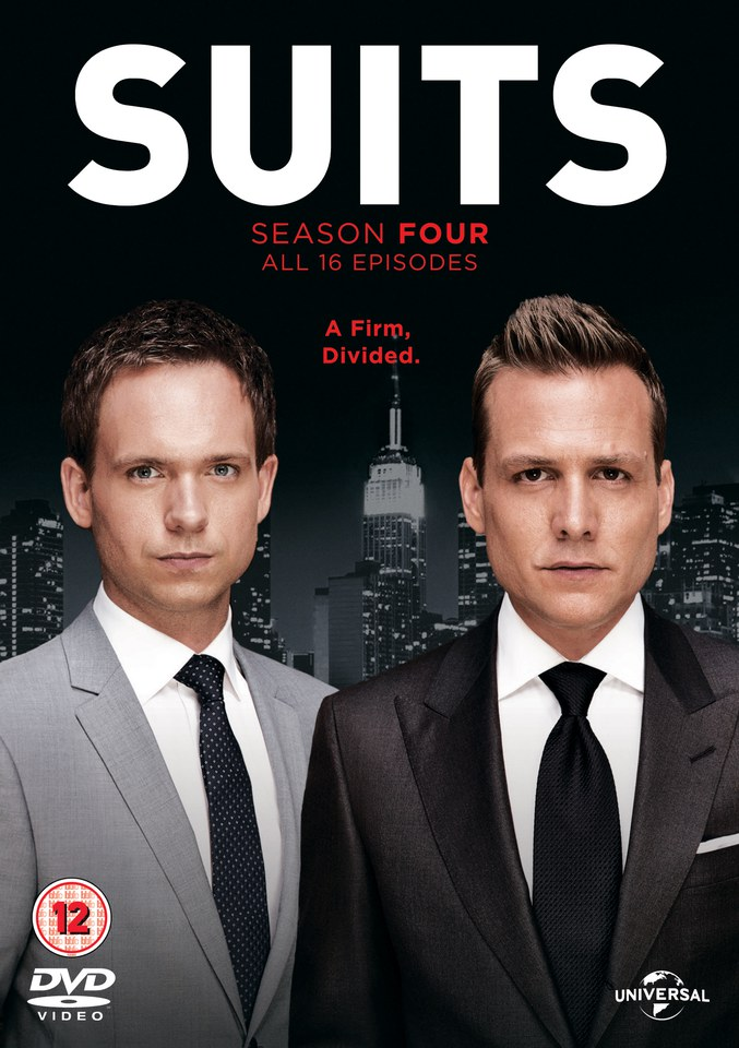 suits-series-4