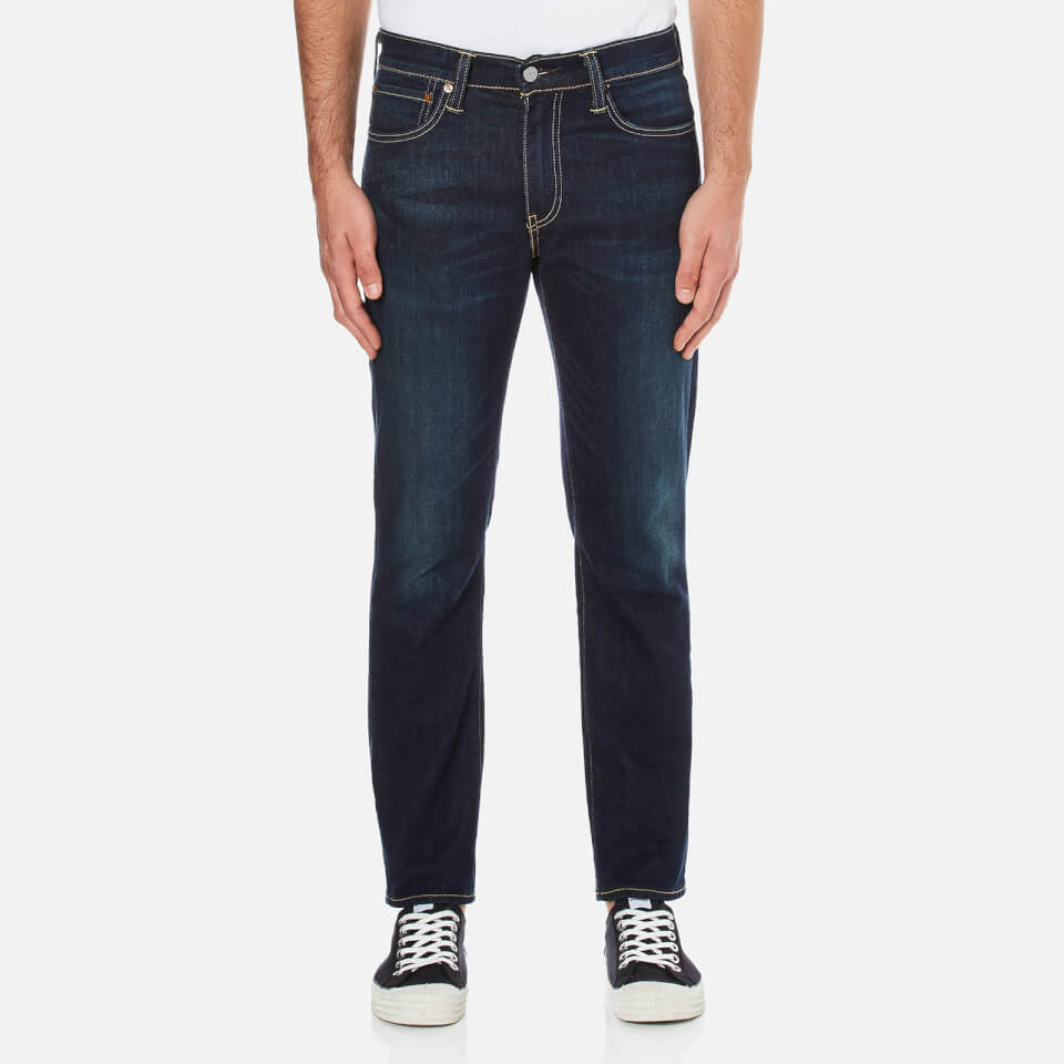 levi-men-511-slim-fit-jeans-biology-w30l32-blue