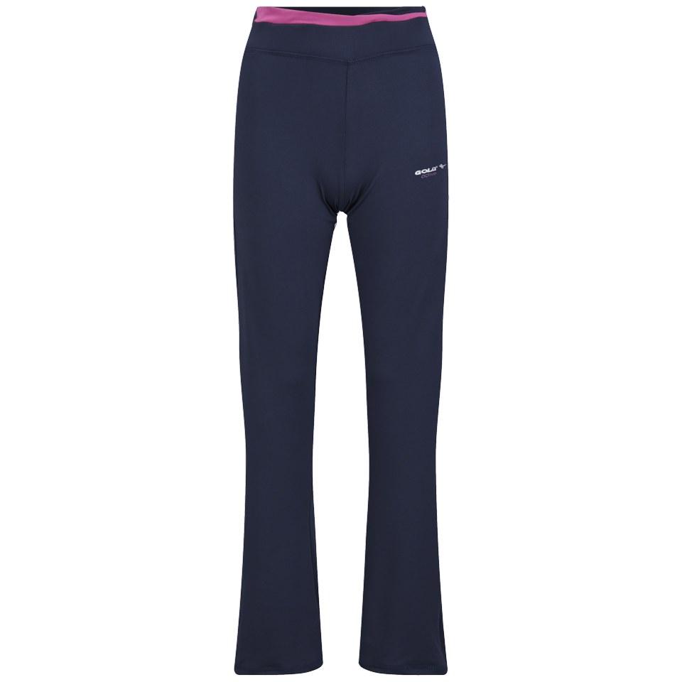 gola-women-lexi-dance-pants-navyhydrandea-10