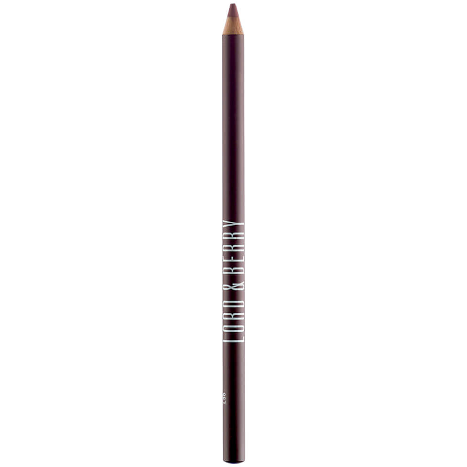 lord-berry-nude-ultimate-lipcolour-nude