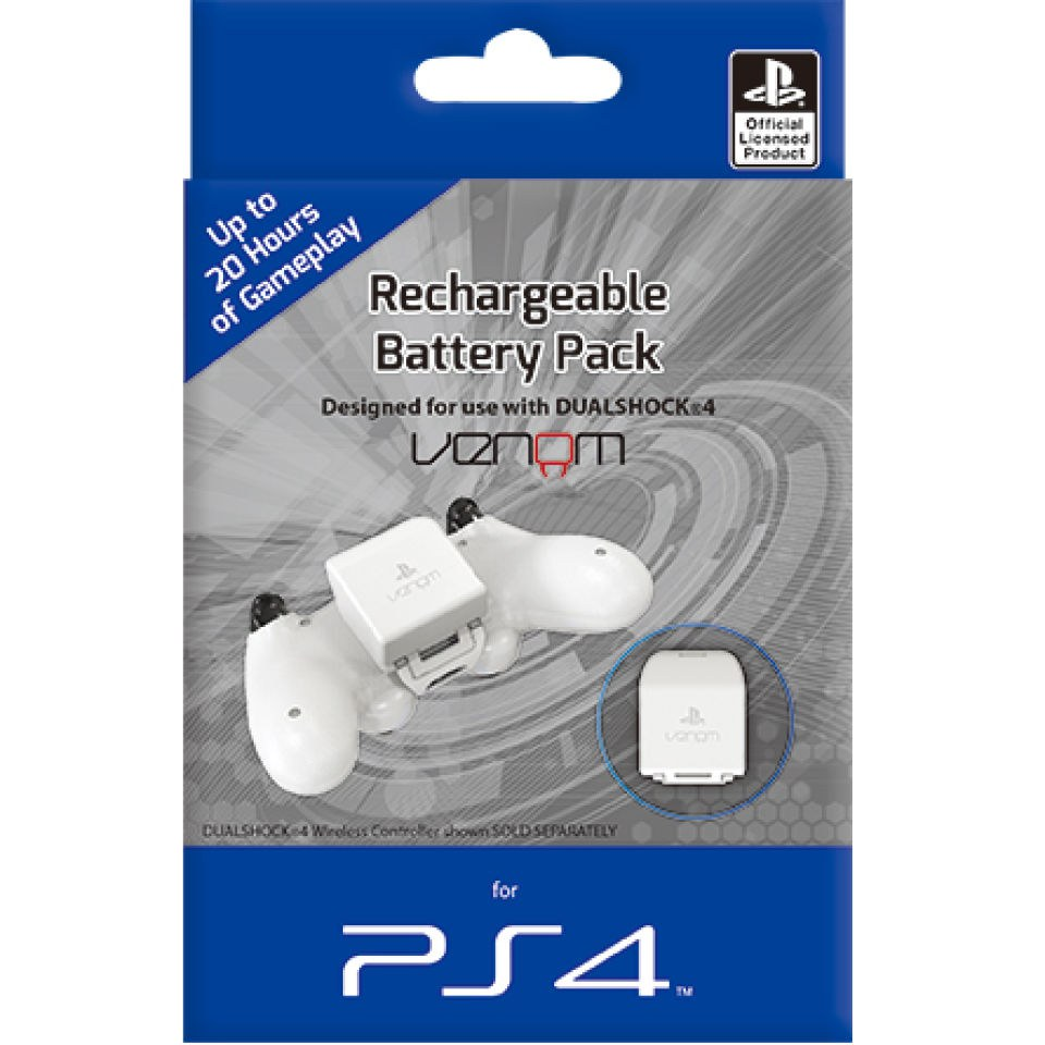 ps4-rechargeable-battery-pack-white