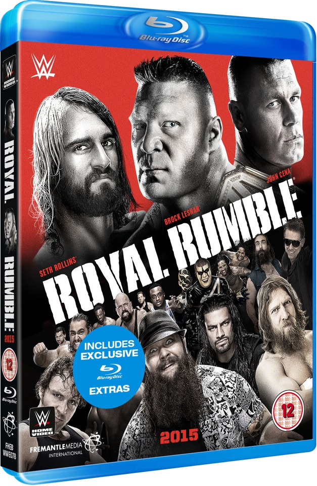 wwe-royal-rumble-2015