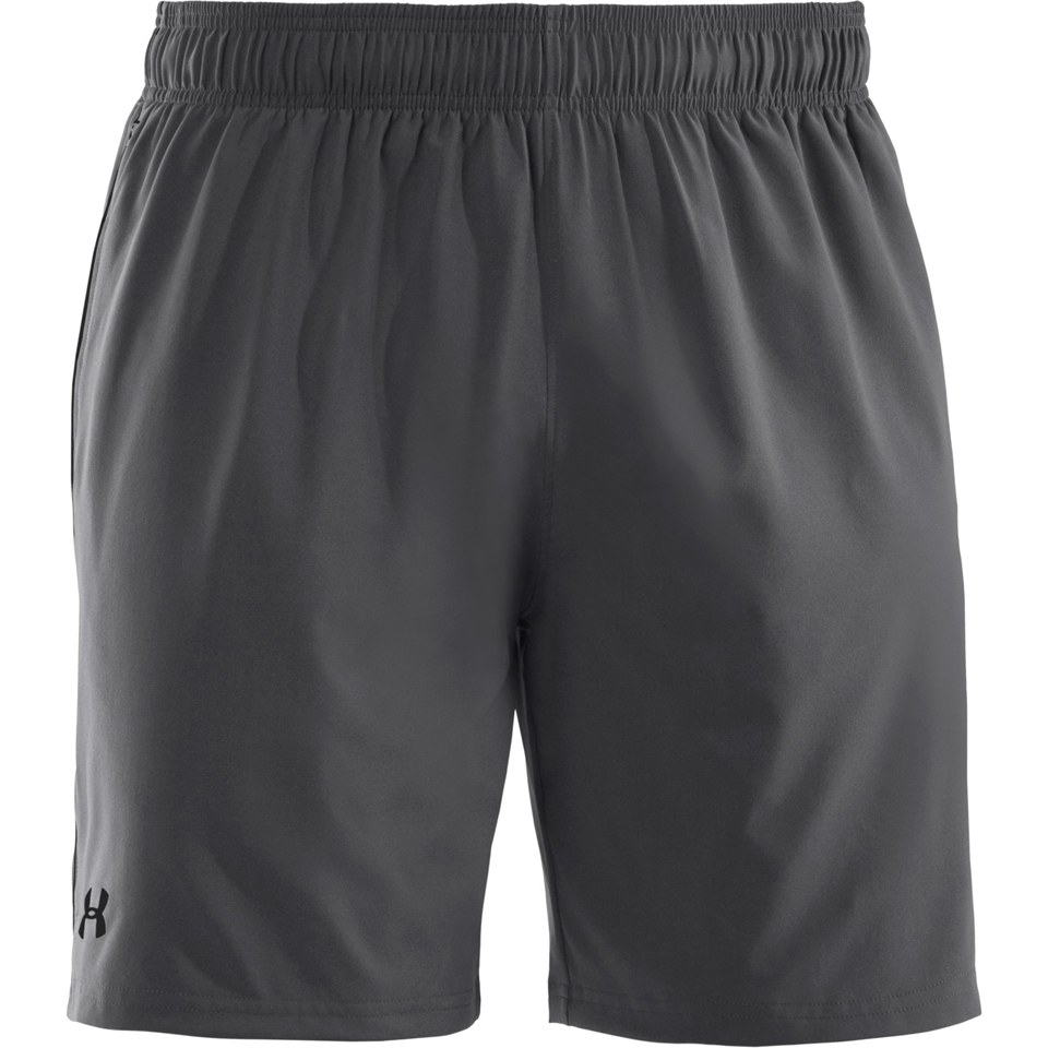 under-armour-men-mirage-8-inch-shorts-grey-m-grey