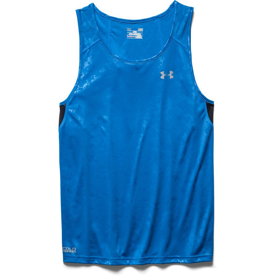 under-armour-men-coldblack-running-singlet-blue-jet-black-reflective-xxl