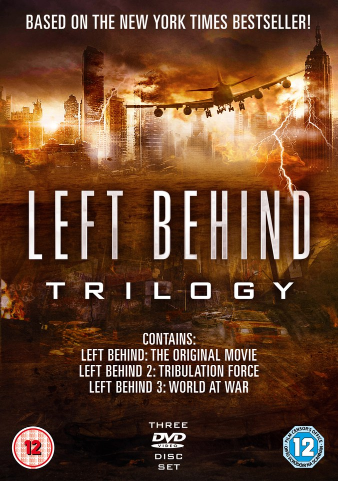left-behind-boxset