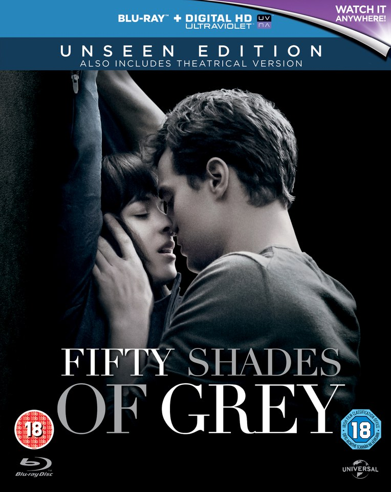 fifty-shades-of-grey-the-unseen-edition