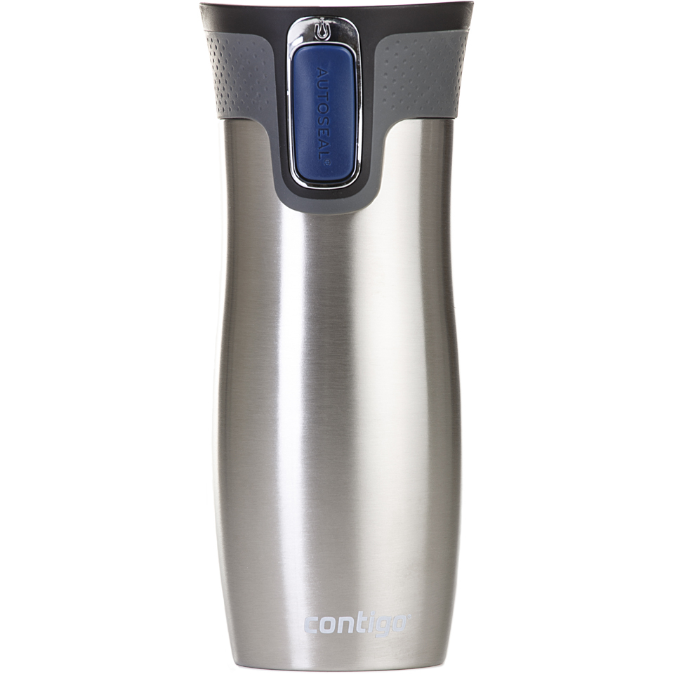 contigo-west-loop-autoseal-470ml-travel-mug-stainless-steel