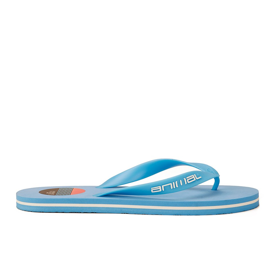 animal-men-costaz-flip-flops-blue-12