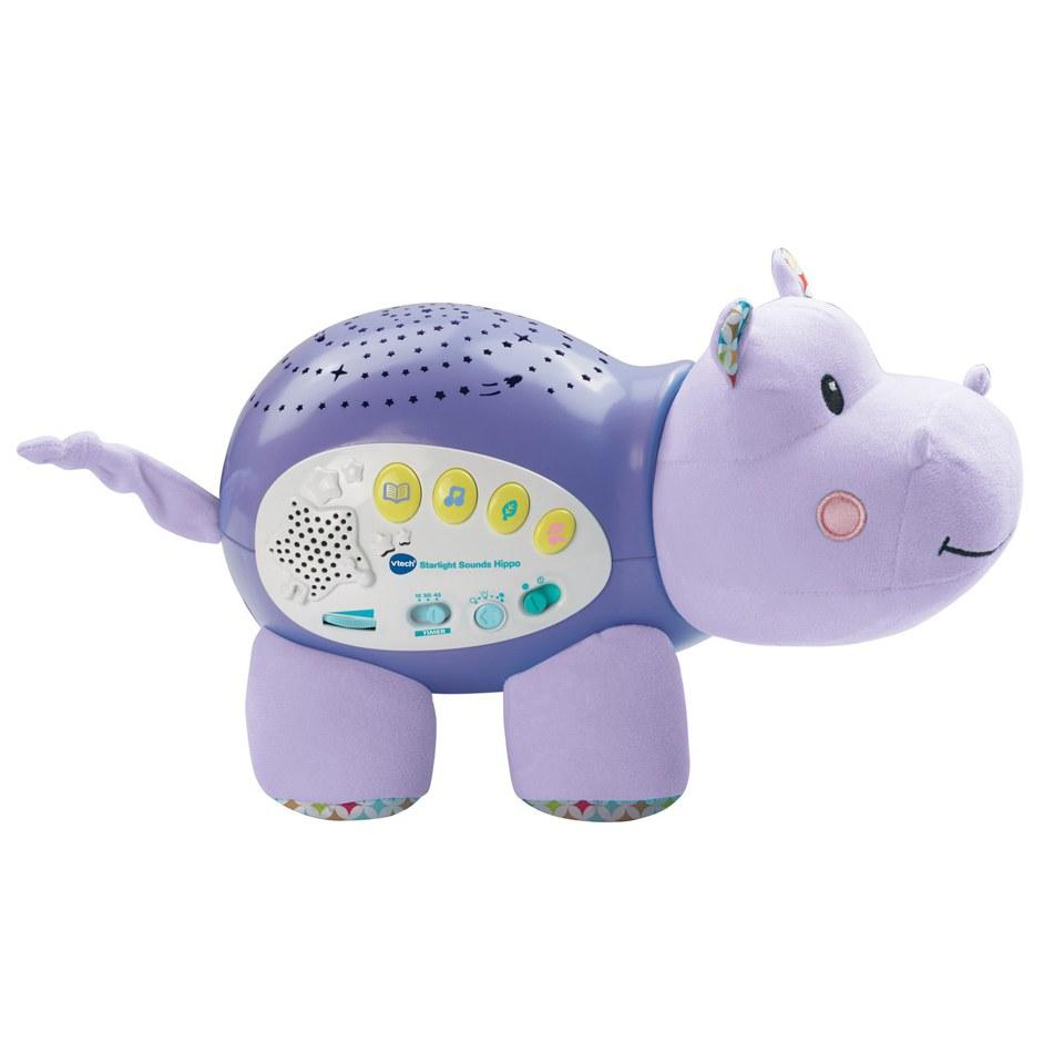 Jual Murah Baterai Hippo Samsung Galaxy S4 I9500 3200mah Vtech Starlight Sounds Toys Sahabatgadget