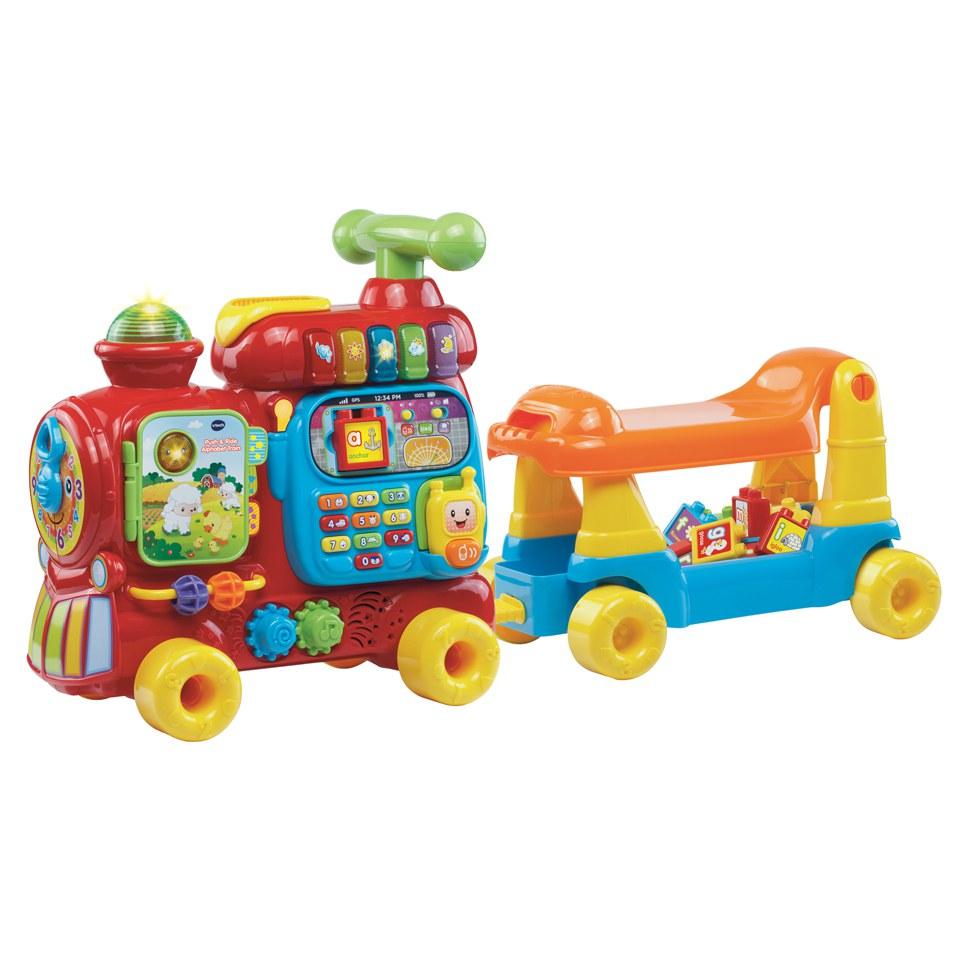 vtech-push-ride-alphabet-train