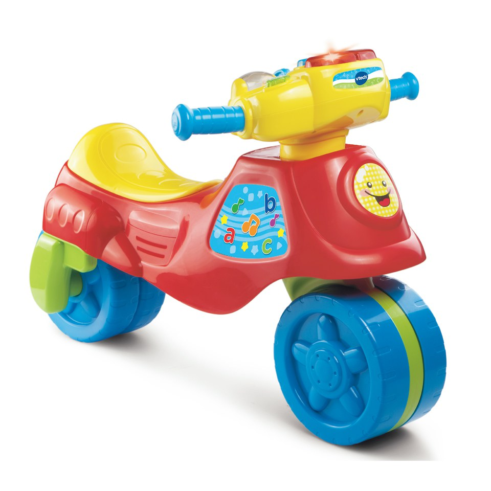 vtech-2-in-1-trike-to-bike