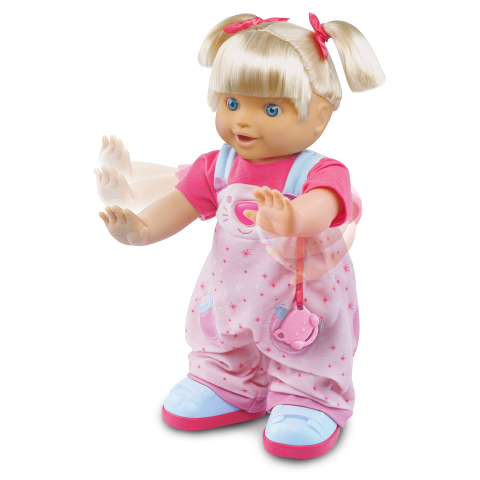 vtech-little-love-learn-to-walk-doll