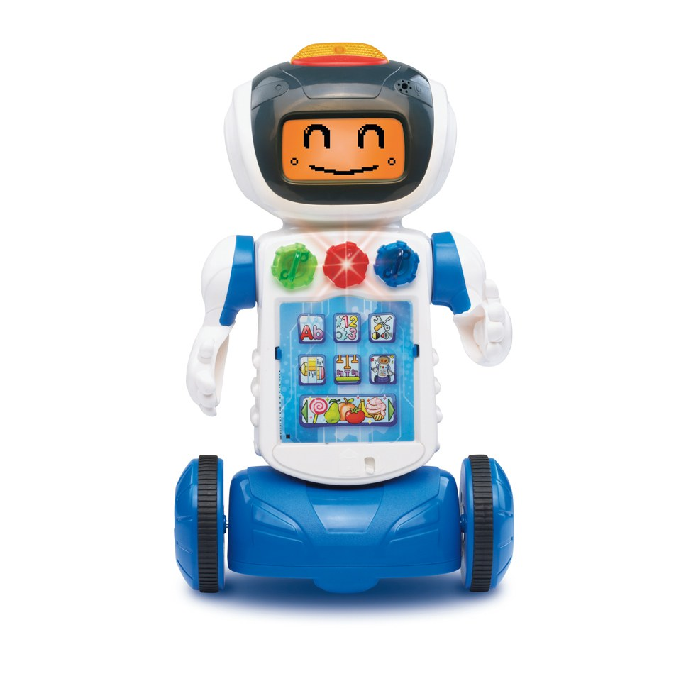 vtech-gadget-the-learning-robot