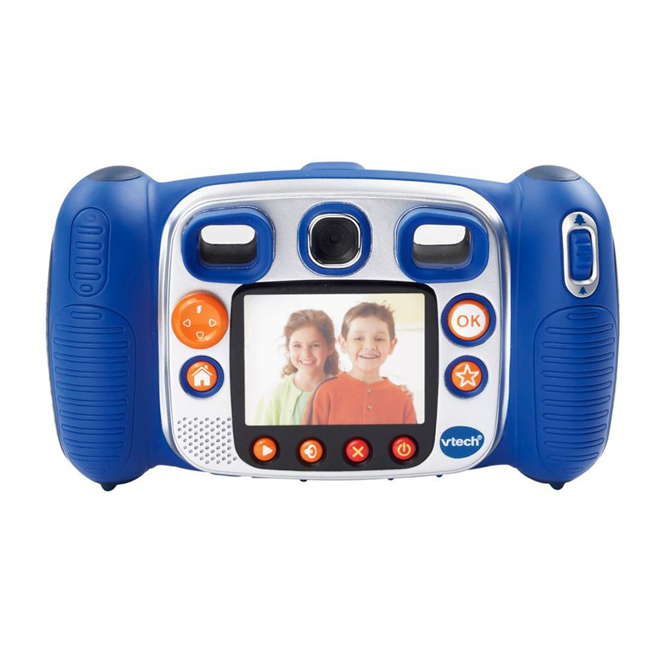 vtech-kidizoom-duo