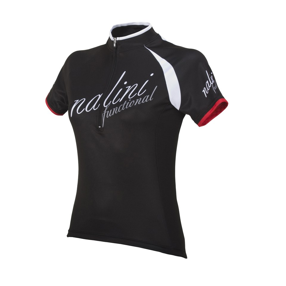 nalini-pink-label-women-siele-short-sleeve-jersey-black-xs
