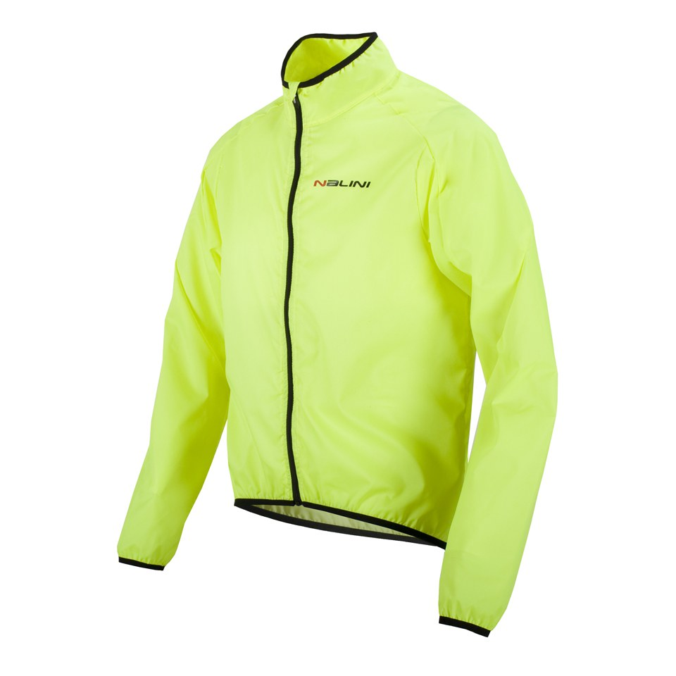 nalini-red-label-aria-jacket-yellow-s