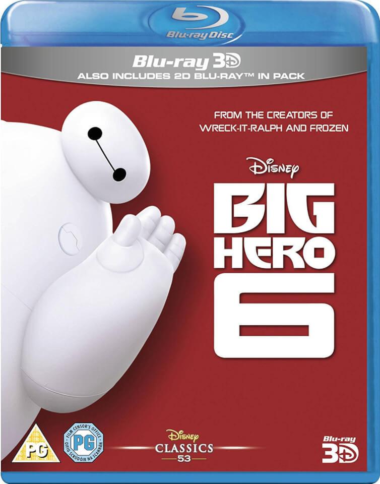 big-hero-6-3d-includes-2d-version