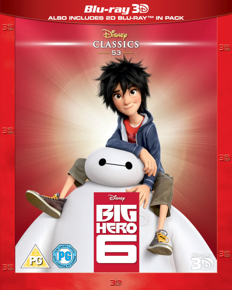 big-hero-6-3d-includes-2d-version
