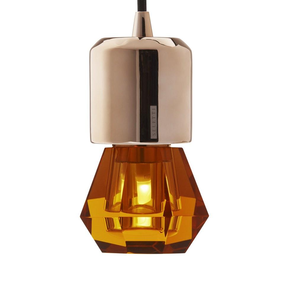 seletti-crystaled-spot-led-lamp-bulb-e27-amber