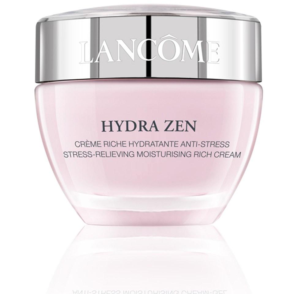 Lancôme Hydra Zen Neurocalm Day Cream Dry Skin 50 ml