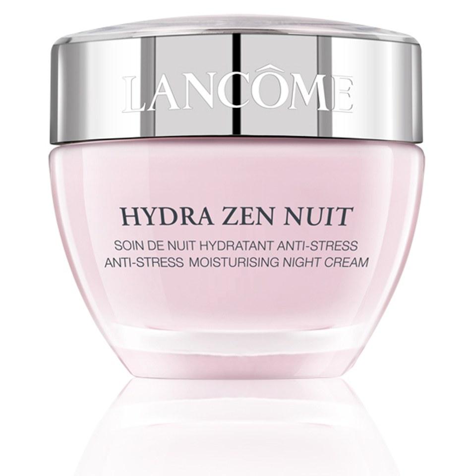 Lancôme Hydra Zen Neurocalm Night Cream 50 ml