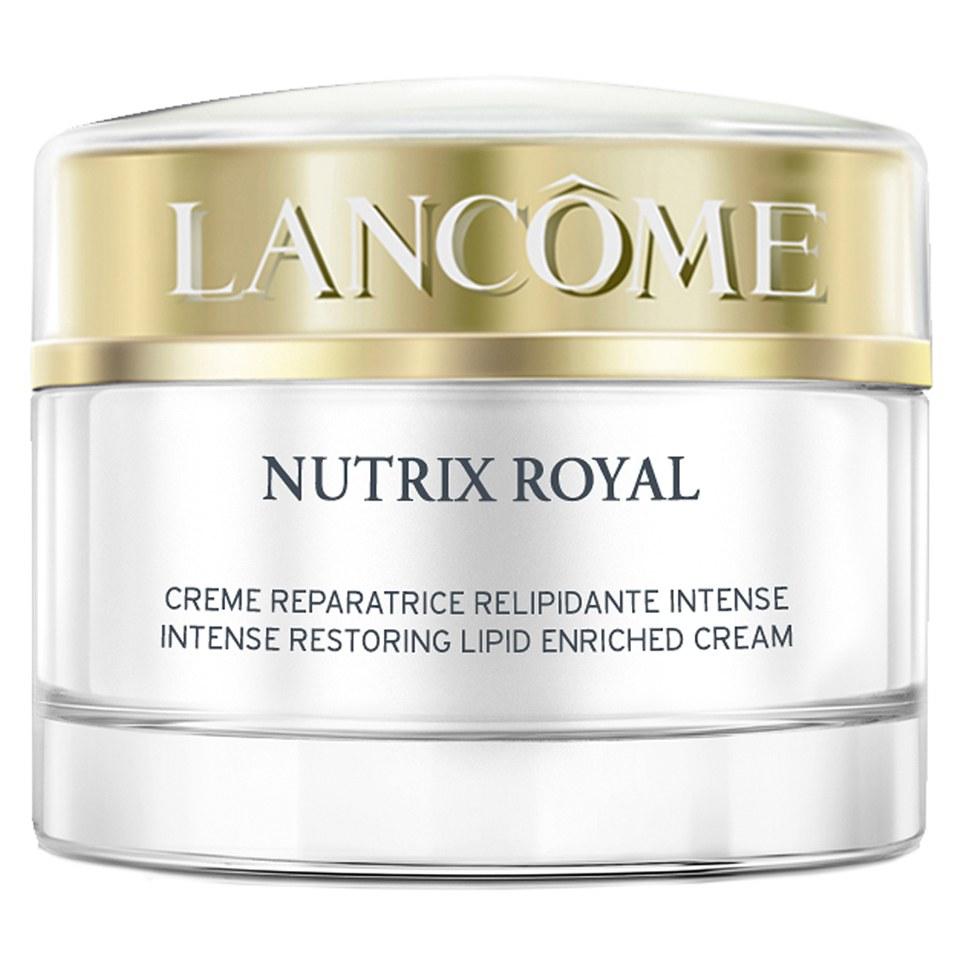 Lancôme Nutrix Royal Face Cream 50 ml