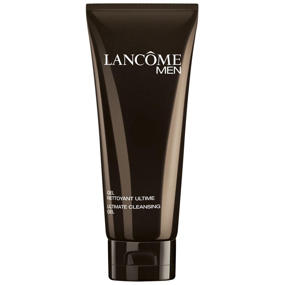 lancome-men-ultimate-cleansing-gel-100ml