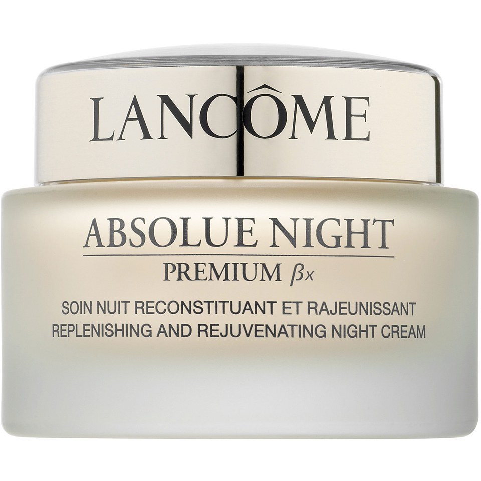 lancome-absolue-nuit-premium-bx-night-cream-75ml