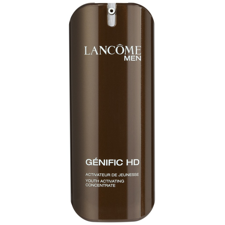lancome-men-genific-hd-youth-activating-concentrate-50ml