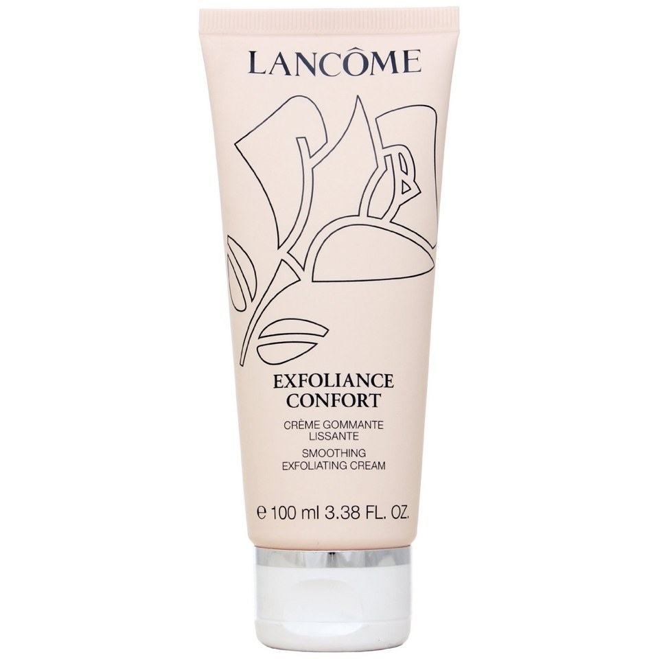 lancome-confort-exfoliance-exfoliating-cream-100ml