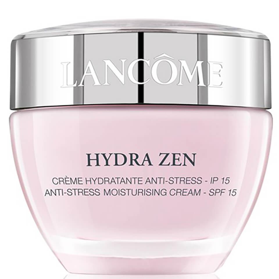 Lancome Hydra Zen Neurocalm dagcreme SPF15 50 ml