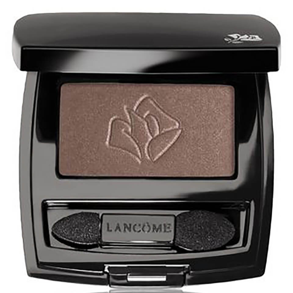 Lancome Ombre Hypnose Eyeshadow Iridescent 20 2.5gr